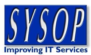 Sysop Ltd.