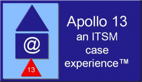 apollo13 logo.jpg