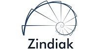 Zindiak Limited