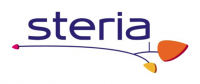 Steria IT Service Management consulting