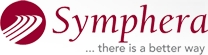 Symphera s.r.o.
