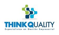 ThinkQuality Soluciones de Gestión Cia. Ltda.